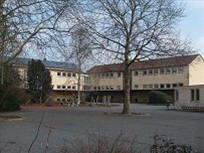 Dr. Vits Grundschule