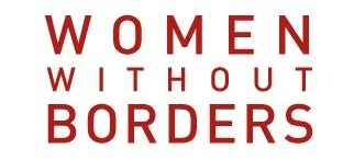 Women without Borders